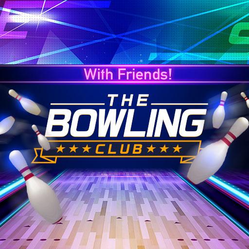 The Bowling Club 8fat Com Free Online Games