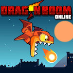 DragonBoom Online