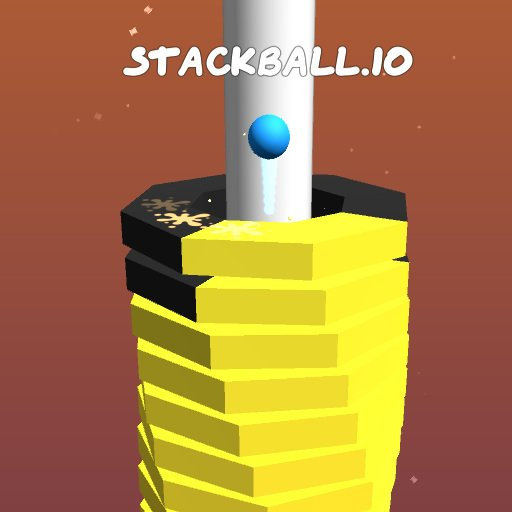 StackBall.io